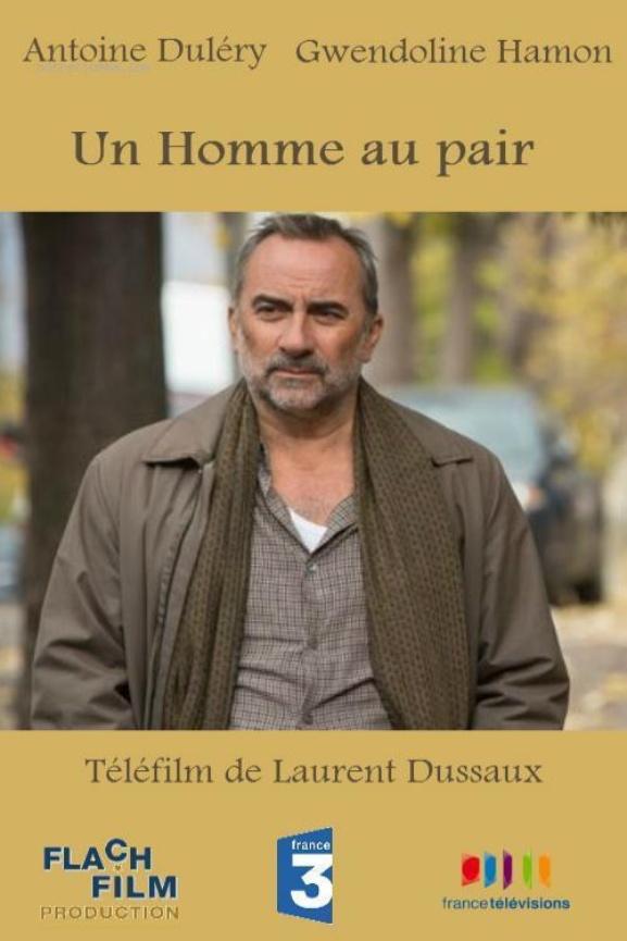Antoine Duléry – Hoofdpagina